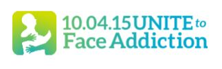 face addiction logo