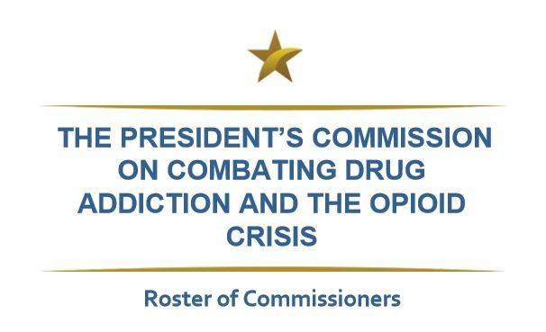 commission-on-addiction-image