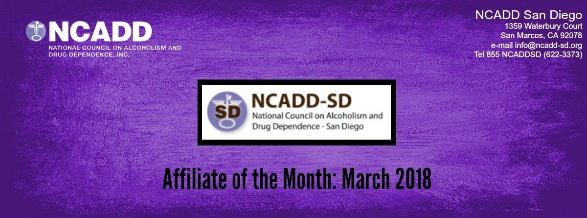 ncadd-sd-aotm-march-18